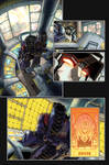 Spotlight Arcee Colours pg 13