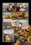 Red Dwarf page 6