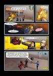 Red Dwarf page 8