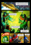 The Best Defence part 1 pg2