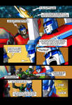 The Best Defence part 1 pg5