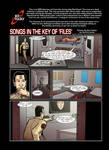 Songs In The Key of Files pg1 by Drivaaar