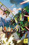 Transformers Nefarious 4 cover