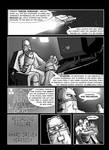 The Wolfman of Astrotraz pg01 by Drivaaar
