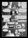 The Wolfman Of Astrotraz pg03 by Drivaaar