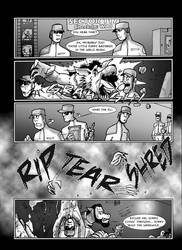 The Wolfman Of Astrotraz pg12 by Drivaaar
