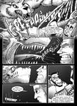 The Wolfman Of Astrotraz pg14