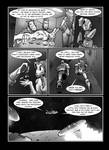The Wolfman Of Astrotraz pg 15