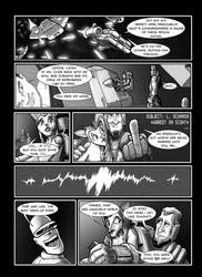 The Wolfman Of Astrotraz pg16 by Drivaaar