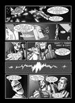 The Wolfman Of Astrotraz pg16