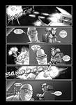 The Wolfman Of Astrotraz pg17