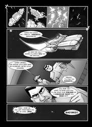 The Wolfman Of Astrotraz pg20