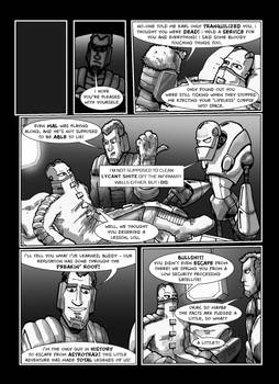 The Wolfman Of Astrotraz pg21