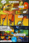 Crisis Of Conscience pt2 pg5