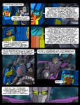 Crisis Of Conscience pt2 pg6