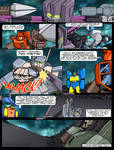 Crisis Of Conscience pt2 pg7