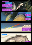 Out Of Time pt1 pg1