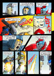 Out Of Time pt1 pg3