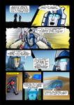 Out Of Time pt1 pg7