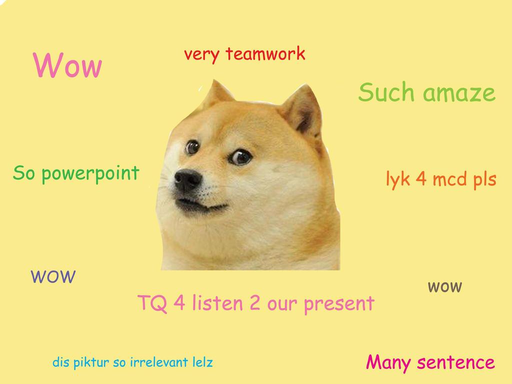doge_powerpoint_by_buraiyen4880 d6ukedg doge powerpoint by buraiyen4880 on deviantart