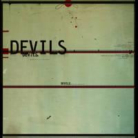Devils by vm