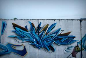 mos 09 by stenDUC