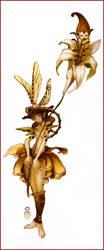 bugs-2 by fionan-guan
