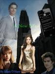 A New Life Cover 2 (read below)