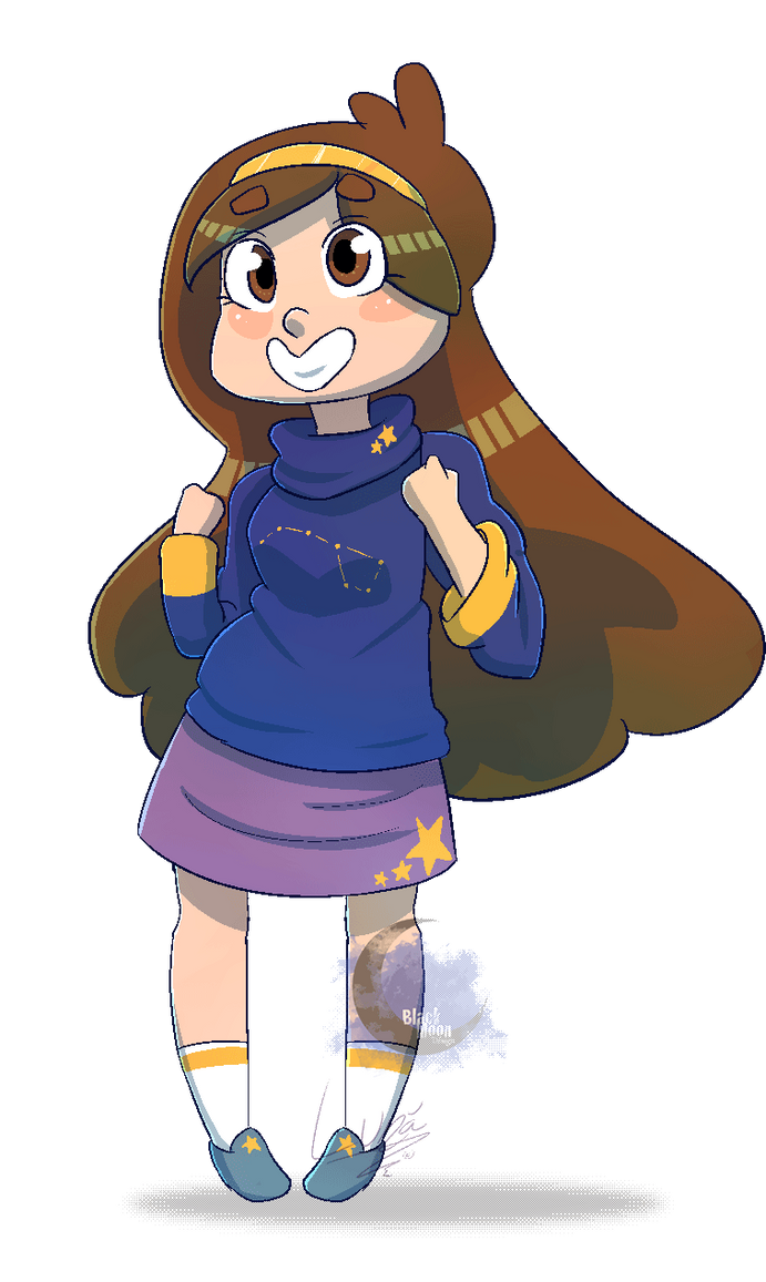 Mizar the twin star mabel transcendence au by crazy for Mizar youtube