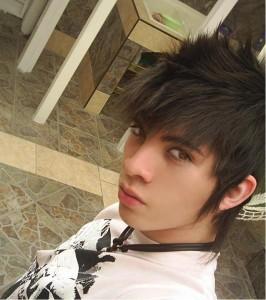 ToxicBlizzard's Profile Picture