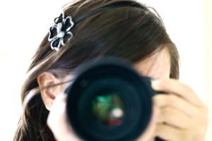 Kizuka-Kirasaki's Profile Picture