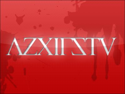 AZXIRSTV's Profile Picture