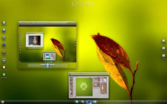 Desktop 6-06-2010