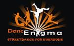 DancEnigma logo