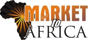 Market to Africa Logo