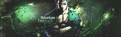 1 [zoro] by regal0lion