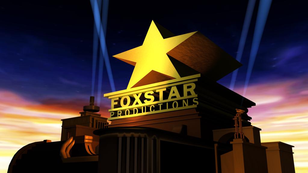 http://img11.deviantart.net/34e9/i/2015/094/2/2/foxstar_productions_logo_1994_blender_remake_by_tikeemsmovies2014-d8obunv.png Fox Interactive Logo Blender