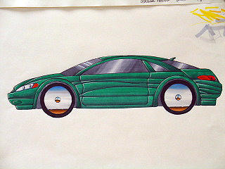 Color blending with paint pens??? Pimp_my_ride_by_darkdeli