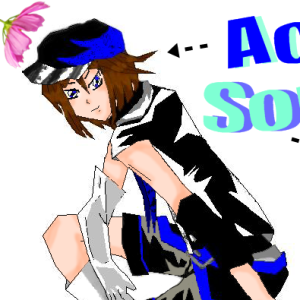 SkyexJill's Profile Picture
