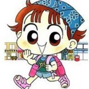 ifumii's Profile Picture