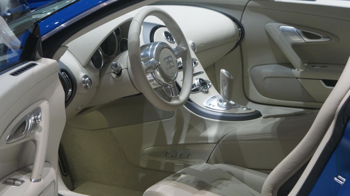 bugatti veyron interieur by diox15 on deviantart. Black Bedroom Furniture Sets. Home Design Ideas