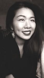 IamMisaki's Profile Picture