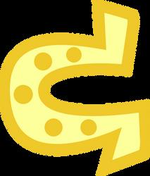Canterlot Wondercolts symbol