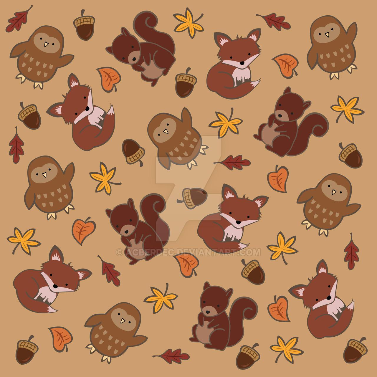 cute fall fashion design images