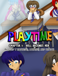 Playtime1-1