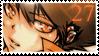 tsuna stamp 2 by Forgotten-Fantasy