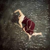 Drowning Inside Myself
