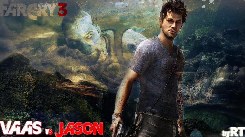Far Cry 3 Vaas Quotes. QuotesGram