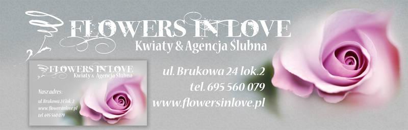 Flowers in love by tysmin