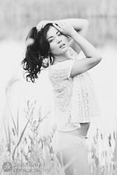 Marta Guo may 2013 session - 3 by tysmin
